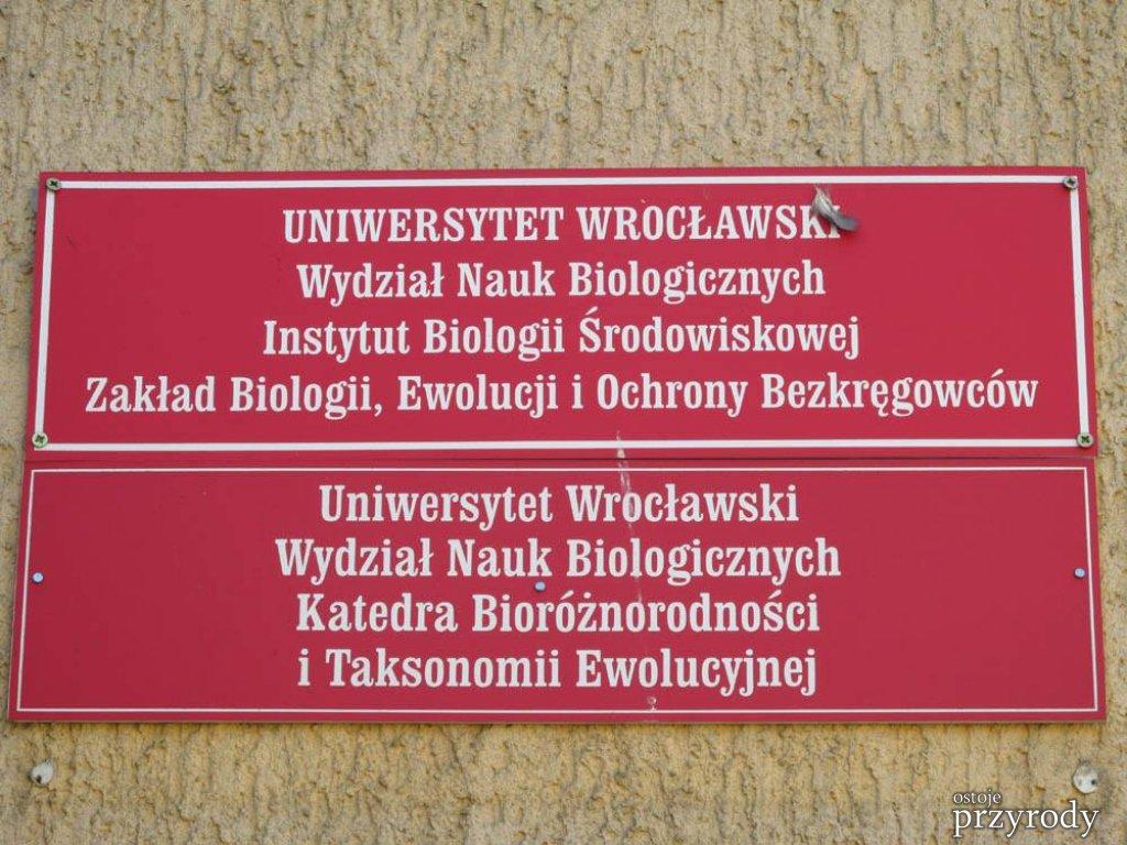 Szkolenie we Wrocławiu