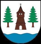 Rudziniec
