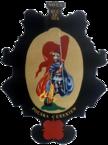 Polska Cerekiew