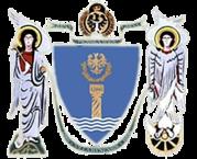Reńska Wieś